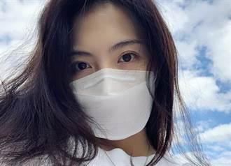 前KARA成員傳遭日本女社長伸鹹豬手 強逼共浴同居1年崩潰解約