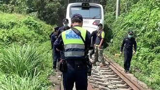 【太魯閣出軌】台鐵火車出軌重大傷亡意外 花蓮4醫院全力救治傷患