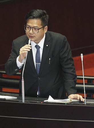 【太魯閣出軌】立院交通委員會 不排除下周變更議程專案報告