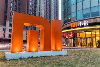 華為下場引以為戒 不受制外國科技 日媒曝:小米狂買晶片企業