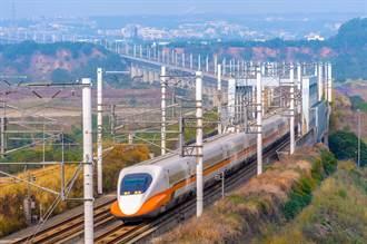 台鐵和高鐵事故率差超多?內行點破4關鍵:出事不是開玩笑的