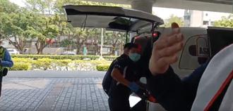 【太魯閣出軌】親子同車返鄉遇劫 最小罹難者僅6歲