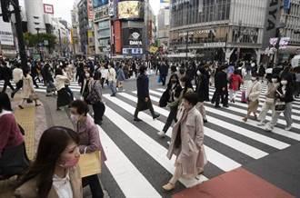 日本專家認進入第4波疫情 東京大阪等病例續增