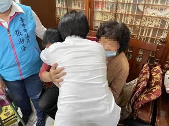 【太魯閣出軌】孝順司機員殉職 母親心痛:希望兒子沒痛苦