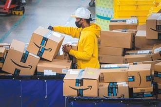 需求超熱,可能進一步上漲 紙箱飆至每噸785美元