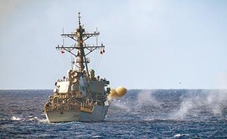 美菲國安通話 允共同防禦南海
