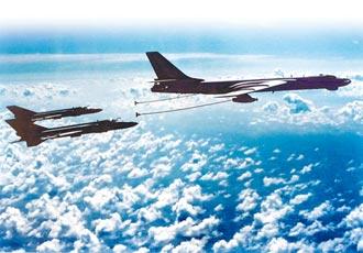 中美撞機20年 大陸高調宣示捍主權