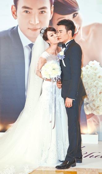 林千鈺焦恩俊斬6年婚