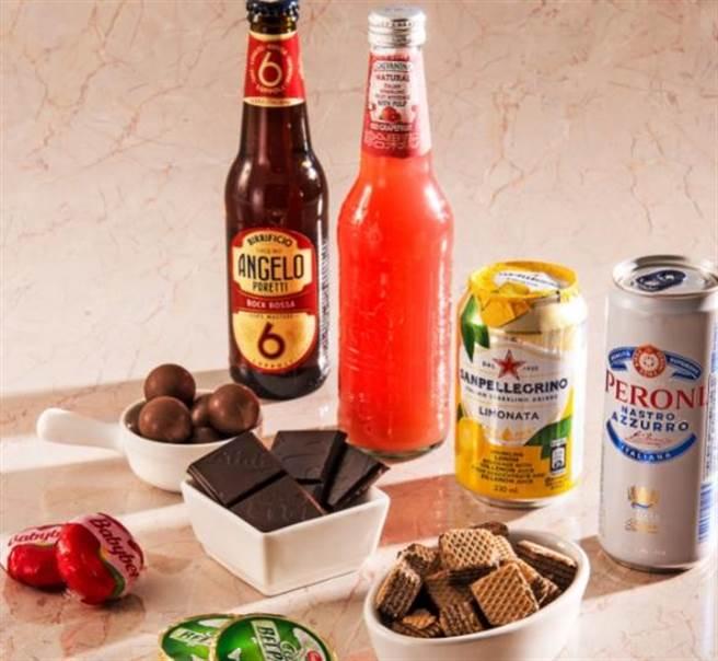city'super義起慢食光 百項歐洲商品買1送1、1+1 - 生活