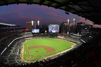 MLB》大聯盟宣布搬遷2021明星賽!喬州州長憤怒