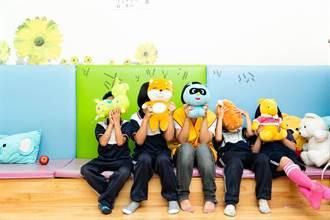 調查指出逾3成弱勢童經常不快樂 23%曾被霸凌