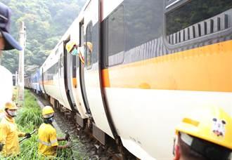 買太魯閣站票第一個跳火車!明星高中生po長文憶險喪命瞬間