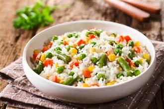 三色豆是便當界最雷配菜?發明背後藏重要意義