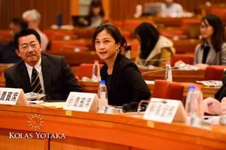【太魯閣出軌】總統府發言人Kolas Yotaka悲痛發文:花東人要回家 我們一定要改革