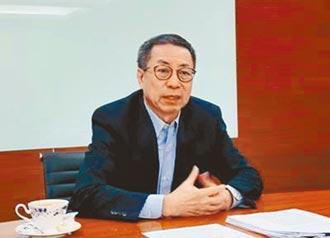 社會勞動造假 翁茂鍾羈押禁見