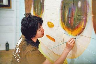 奈良美智創作歷程紀錄片在台重新上映