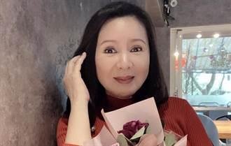 66歲林美照罹癌切20顆腫瘤 辦生前告別式