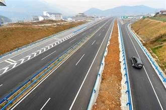 陸瀋海高速公路重大事故 已造成11人死亡