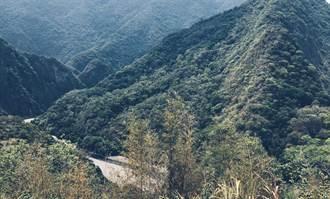 「我坐山旁聽風的嗚咽」蔣勳悼念太魯閣亡者 長詩惹哭2萬人