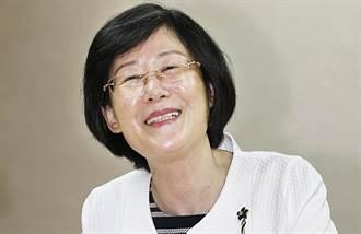 【羅瑩雪辭世】回顧羅瑩雪抗癌之路 開刀住院1天就上班