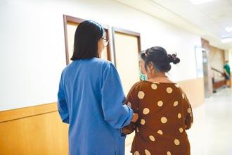 罗东博爱团队造福乳癌病患