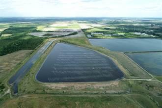 23億公升汙染廢水恐幾分鐘內狂洩 佛州進入緊急狀態