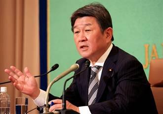 日媒:日德外長防長將首度會談 擬提自由印太區