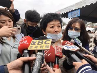 【太魯閣出軌】李義祥說謊僅自己在場 家屬:真的惹我們生氣了