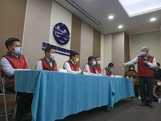 太魯閣事故 台鐵將對李義祥、東新營造提3方面訴訟