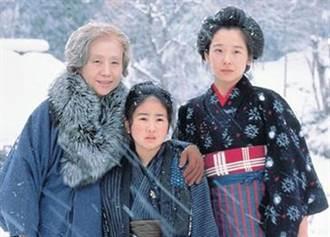 《阿信》編劇橋田壽賀子逝世 享耆壽95歲 曾動念安樂死