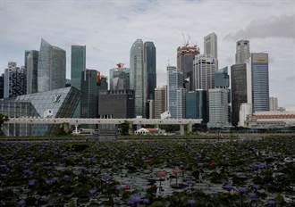 內外交困 陸多家科技巨頭轉戰新加坡 人才需求暴增