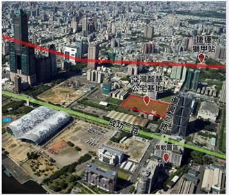 打造亞洲新灣區 高市府超前部署