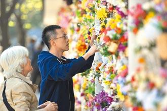 大陸公墓稀缺 2026年人均殯葬費4.1萬人民幣