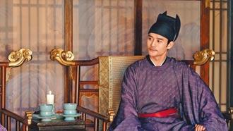 王凱演《孤城閉》 嘆被台詞虐千百遍