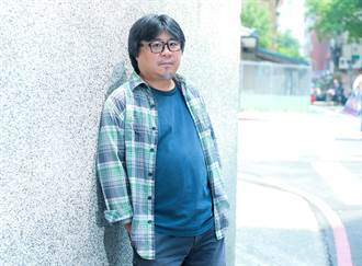專訪/自嘲困在紀錄片「詛咒」中  吳耀東靠「不用騙人」撐25年