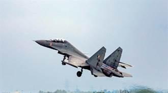 頭條揭密》印巴空戰秘辛:F16力壓Su30MKI 梟龍擊落米格21