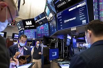 經濟數據助威  美股道瓊標普同登歷史新高點