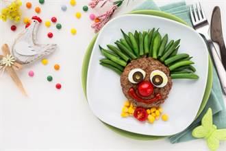 你今天吃了没? 10个健脑、活脑又让人快乐的食物
