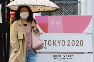 北韓開第一槍 決定不參加東京奧運