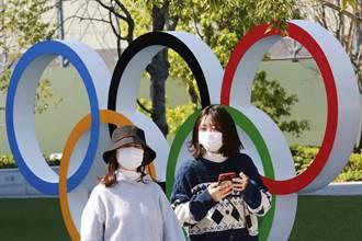 北韓開第一槍 不參加東京奧運