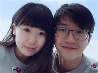 爆不倫恐失去訴請離婚權利 她曝福原愛2舉動深陷艱難處境