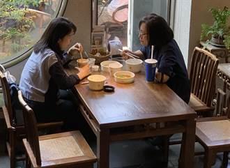 春水堂推出「節水菜單」 小吃業者沒水只好休息