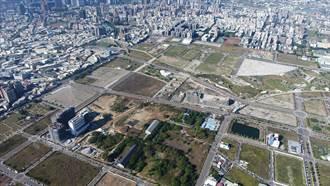 中市7日標售高達158億土地 地政局:挹注市政建設