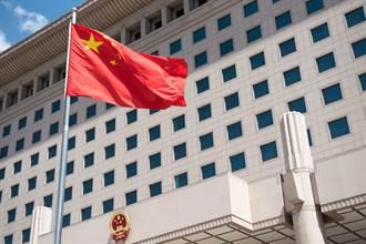 專家:中國大陸嚴重威脅歐洲安全