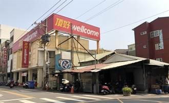 嘉義76年老木屋賣1.6億 刷新史上第2貴紀錄