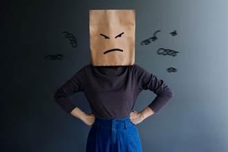 不如預期就生氣 你可能情緒過勞了