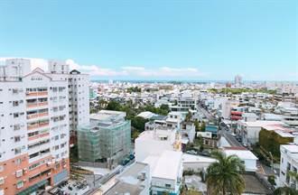 永慶房產東台灣穩居房仲第一品牌 每22分鐘就有客戶委託買賣