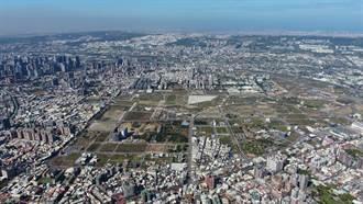 中市區段徵收配餘地標售7日登場 22筆土地底標總價160億