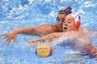 奥运》技术委员无法入境日本 水球测试赛恐延期