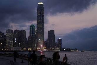 香港重推降低企業透明度法案 輿論痛批:為權貴腐敗遮醜